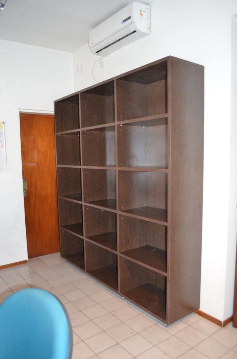 muebles de dormitorio quilmes 20170804231631