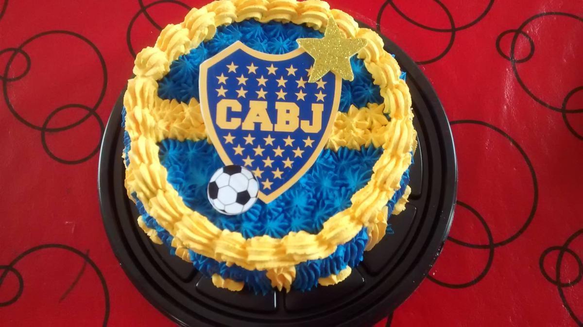 Tortas En La Plata Loly Cakes Boutique La Plata 24 Y 71