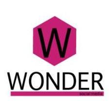 Wonder Social Media