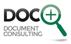 Document Consulting S.A.