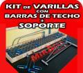 Kit-de-Varillas-y-Barras