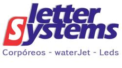 letterSystems