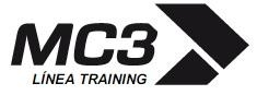 MC3 Training