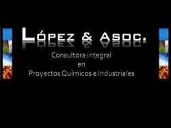 López y Asoc.