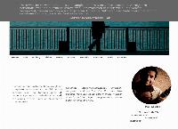 Sitio web de Clases de Guitarra en Villa General Belgrano