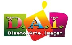 D.A.I Diseño Arte Imagen