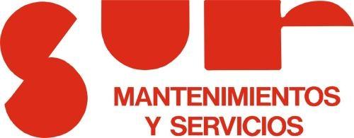 Sur Mantenimientos y Servicios