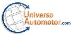 UniversoAutomotor