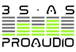 BsAsProAudio