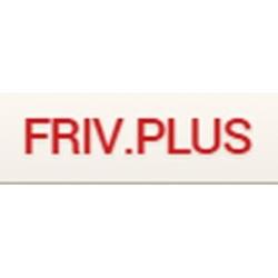 Friv+