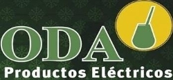 ODA PRODUCTOS ELECTRICOS