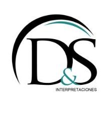 D&S Interpretaciones