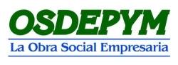 OSDEPYM - La Obra Social Empresaria