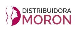 Distribuidora Morón