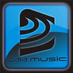 Calamusic Studio