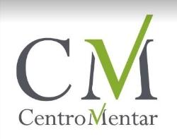 Centro Mentar