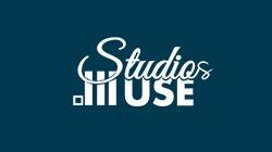Studios Muse