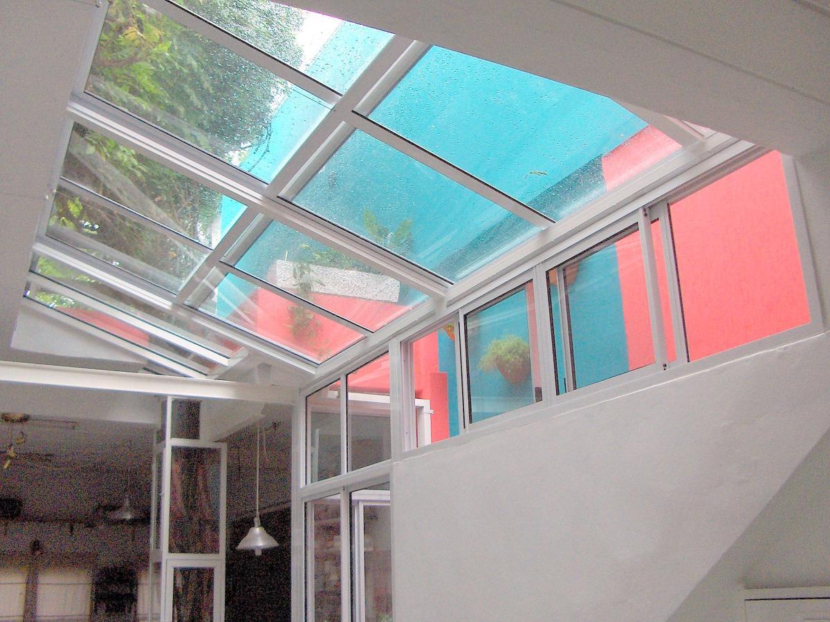 Carza aberturas y techos moviles rosario blas parera1031 for Aberturas de aluminio rosario precios