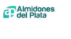 Almidones del Plata