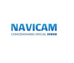 NAVICAM