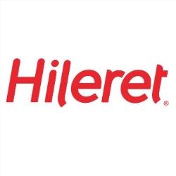 Hileret, Sustitutos del Azúcar