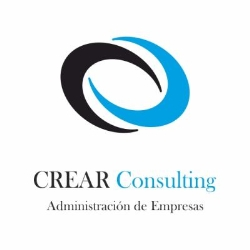 CREAR Consulting