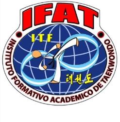 Instituto Formativo Académico de Taekwondo