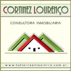 Cortinez Lourenço Consultora Inmobiliaria