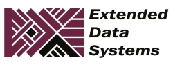 Extended Data Systems