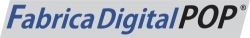 Fabrica Digital POP